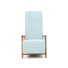 'Sweet 20' armchair by Paola Navone