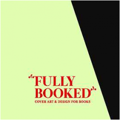 Fully Booked cover image