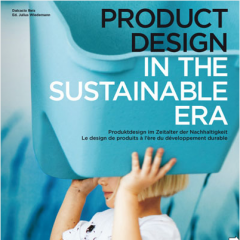 Product Design in the Sustainable Era - Dalcacio Reis