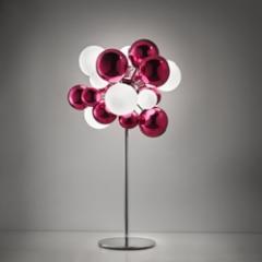 Digit light by Emmanuel Babled