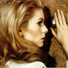 Belle de Jour - Surreal Film House