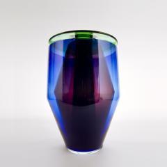 RGB vases_P242