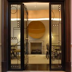 Rabih Hage Interior Design.jpg