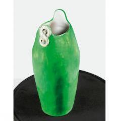 Arts Décoratifs du XXe siècle & Design Auction at Sotheby's