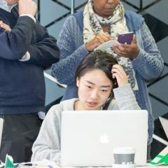 Hackathon designs app to help migrants navigate the NHS