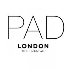PAD London