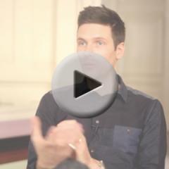 Max Fraser on Crane.tv