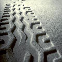SNOWDRIFT ®