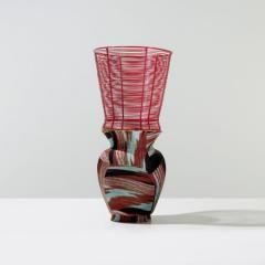 Vase Combination 3 by Stephen Burks