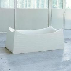 Tender Tub by Maren Hartveld - photo Marjan Holmer 2008