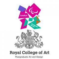 RCA students to design key elements of the London 2012 Victory Ceremonies