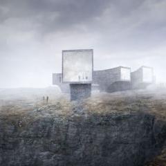 REIULF RAMSTAD ARCHITECTS/DUALCHAS