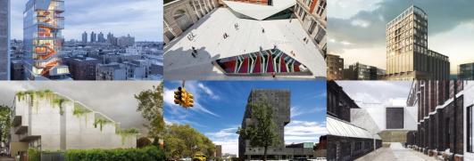 Art & Architecture Conference