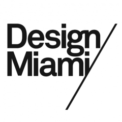 Design Miami/ returns to Miami Beach for its Twelfth Edition