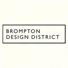 The Brompton Design District