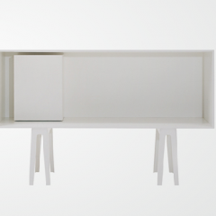 butterfly, cappellini, cabinet