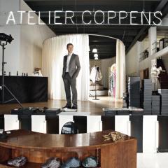 Atelier Coppens