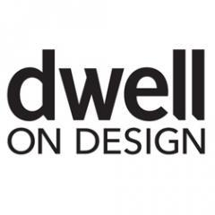 Dwell on Design 2011