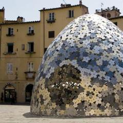 Mazzolin di Fiori' by Andrea Salvetti