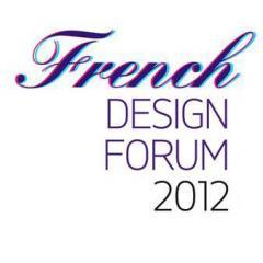 French Design Forum 2012