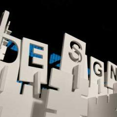 DMY International Design Festival 2013 - Call for submissions