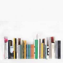 The Best Book Designs 2016 at the Stedelijk