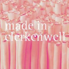 Made in Clerkenwell