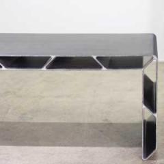 'cellae' by François Bauchet at Galerie kreo