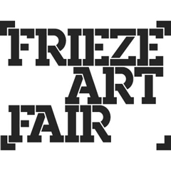Frieze New York 2016 Draws Record Attendance – Driving Major Sales Across the Fair's International Galleries and Curated Section