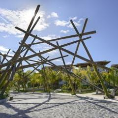 Guatemala Beach House
