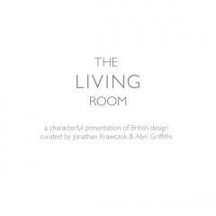 The Living Room | London Design Week
