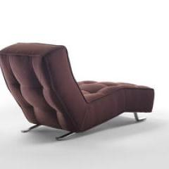 Ludo Chaise Lounge