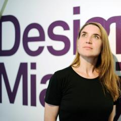 Marianne Goebl