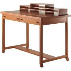 Meyer May Desk