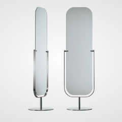Mirror - Jasper Morrison