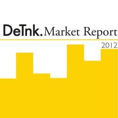 DeTnk. Market Report 2012