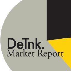 DeTnk Market Report 2011