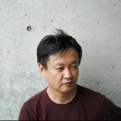 Naoto Fukasawa Designer