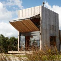 new-zealand-beach-house-by-crosson-clarke-carnachan-05-600x398.jpg