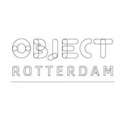 Object Rotterdam 2011