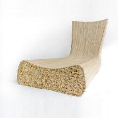 PARE Chaise Longe