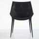 Passion - Philippe Starck