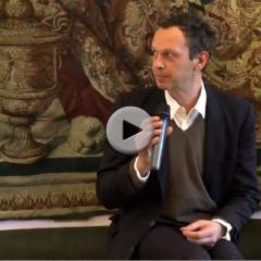 French Design Forum on DeTnk.TV