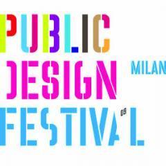 The Public Design Festival 2009