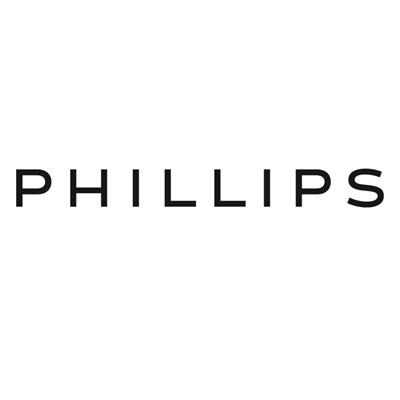 Phillips' September Design Auction Achieves £4 Million