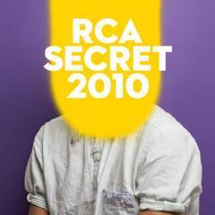 RCA Secret