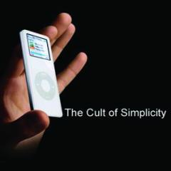 The Cult of Simplicity - David Pogue: When It Comes To Tech, Simplicity Sells