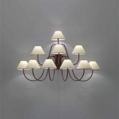 Design Auction at Phillips de Pury