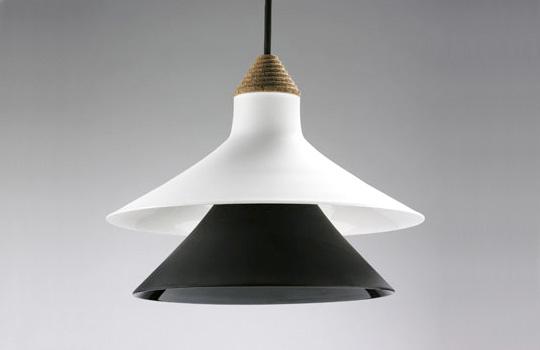 Plug light by Tomas Kral - credits Matteo Gonet, Michel Bonvin, Tomas Kral