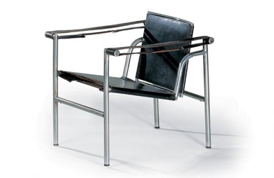 last chance le corbusier the art of architecture detnk. Black Bedroom Furniture Sets. Home Design Ideas